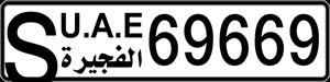 69669