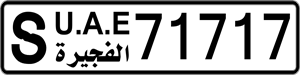 71717