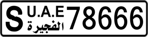 78666