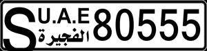 80555