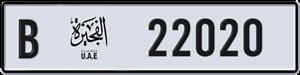 22020