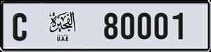80001