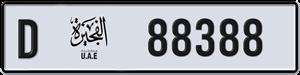 88388