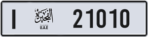 21010