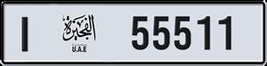 55511