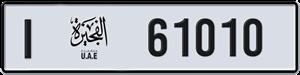 61010