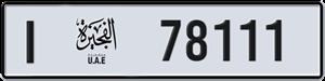78111