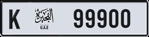 99900