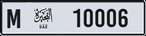 10006