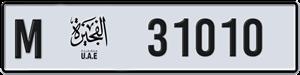 31010