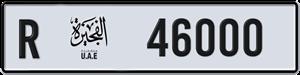 46000