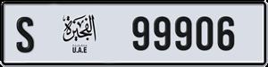 99906