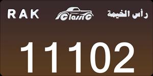 11102