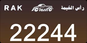 22244