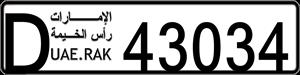 43034
