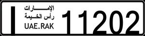 11202