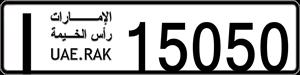 15050