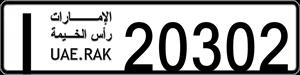 20302