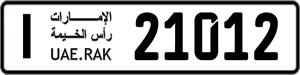 21012
