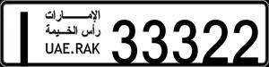 33322