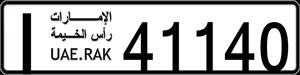 41140