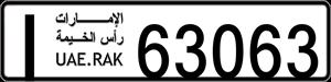 63063