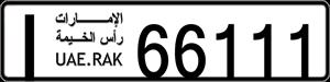 66111