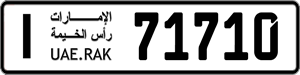 71710