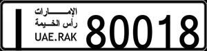 80018