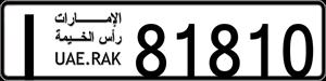 81810