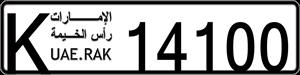 14100