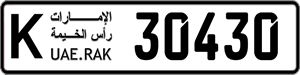 30430