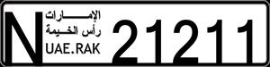 21211