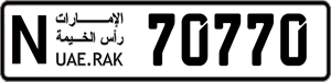 70770