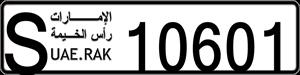 10601