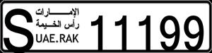 11199
