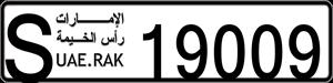 19009