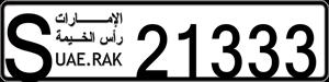 21333
