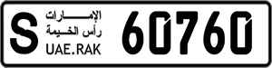 60760
