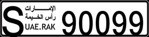 90099