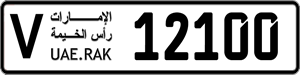 12100