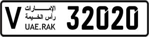 32020
