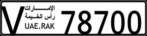 78700