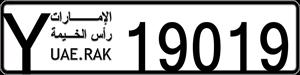 19019
