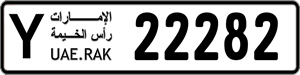 22282