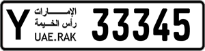 33345