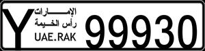 99930