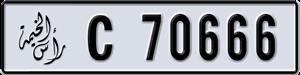 70666