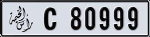 80999