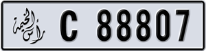 88807